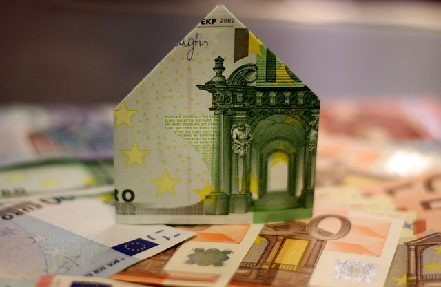calcul rentabilité investissement immobilier locatif