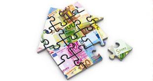 plus value immobilière exonération résidence principale