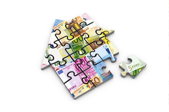 Plus-value résidence principale : comment ça marche ?