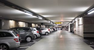 investissement immobilier parking box