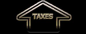 fiscalité investissement box parking