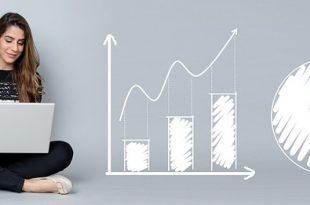 comment calculer son taux d'endettement
